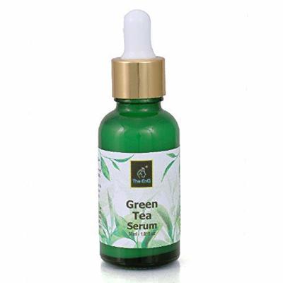 Green Tea  Serum