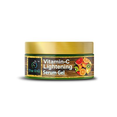 Vitamin C Lightening Serum Gel