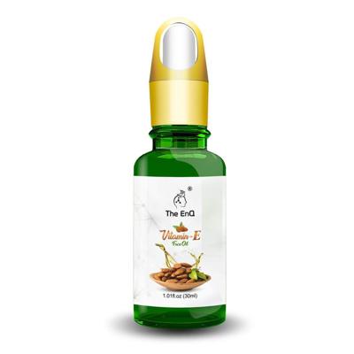 Vitamin E Face Oil
