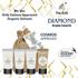 Diamond Organic Facial Kit
