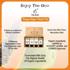 Papaya Organic Facial Kit