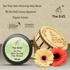 Tea Tree Skin Clearing Clay Masque