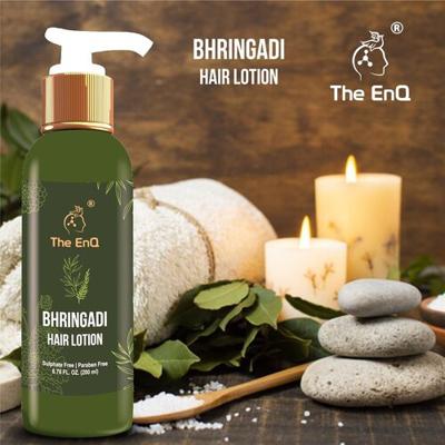 Bhringadi Hair Lotion
