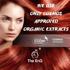 Colour Protective Shampoo