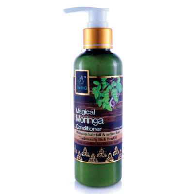 Magical Moringa Conditioner
