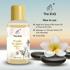 Organic Bio-Active Multipurpose Oil