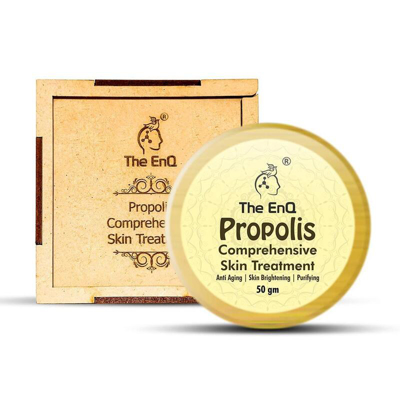 Propolis Comprehensive Skin Treatment