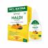 Haldi Drop Natural Turmeric