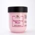 Japanese Cherry Blossom Body Yogurt