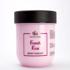 French Rose Body Yogurt