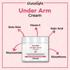 Under Arm Cream