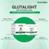 Glutalight Skin Whitening Cream
