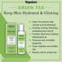 Green Tea Facemist