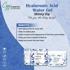 Hyaluronic Acid Water Gel