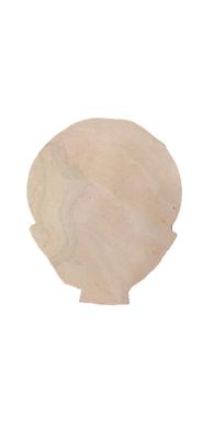 Picture of Kesar Orasiyo (4 inch) - 506 gm