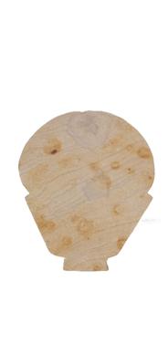 Picture of Kesar Orasiyo (6 inch) - 1470 gm