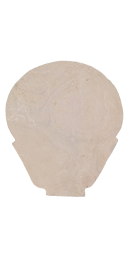 Picture of Kesar Orasiyo (8 inch) - 3 kg