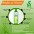 Aloevera Juice (Sugar Free)