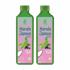 Karela Jamun (Sugar Free) Juice