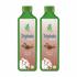 Triphala (Sugar Free) Juice