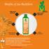Sea Buckthorn Juice
