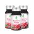 Respberry Ketones