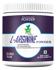 L-Argnine Powder