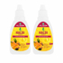 Picture of Haldi Drop (Pack of 2/ 30ml each)