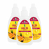 Picture of Haldi Drop (Pack of 3/ 30ml each)