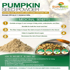 Pumpkin Seed powder-