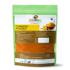 Turmeric Powder Medicinal