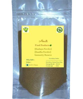 Kaadha Powder
