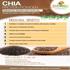 Chia Protein Powder