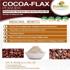 Coco-Flax Powder