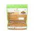 Flax seed Flour