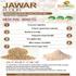 Jawar Flour