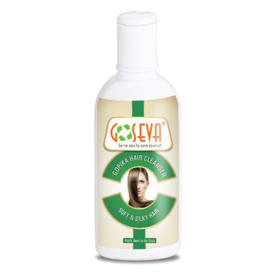 Gopika Hair Cleanser_Marketplace