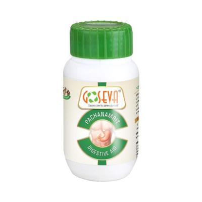 Panchanamrit - Digestive Powder