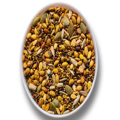 Seven Seeds Mukhwas_Jain Marketplace