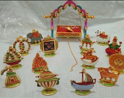 14 Swapna with Parnu + Small Srifal