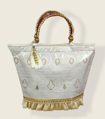 Lucknowi Samayik Bag