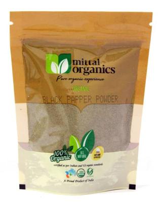 black_pepper_powder_