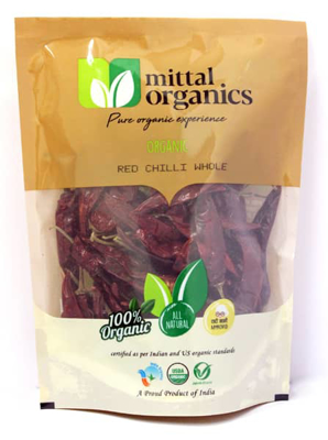 red_chilli_whole