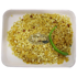 Picture of BOMBAY/LITE BHEL - 500 GMS (PACK OF 2/ 250 GMS Each)